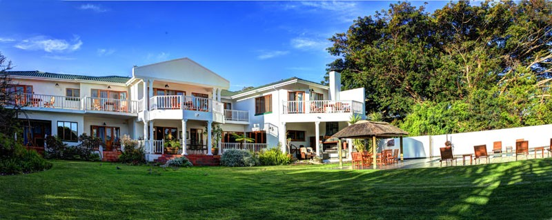 Waterfront Lodge – Knysna – uses Red Barn free range chicken and free range eggs Waterfront Lodge is a 4-star guest house situated on the edge of the Knysna lagoon. (Last updated: January 1, 1970 2:00 am)